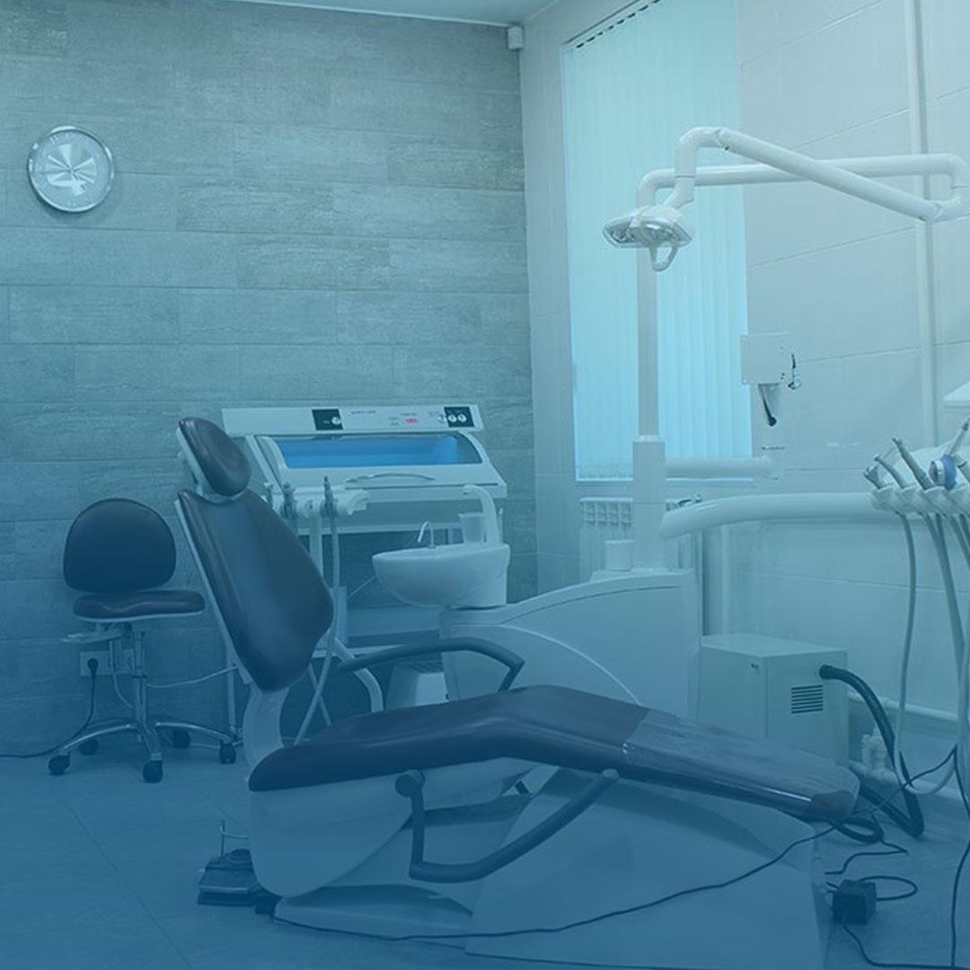 Стоматология 32 в СПб на Гончарной